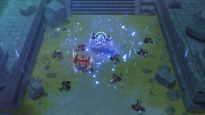 Lost Sphear - Screenshots - Bild 16