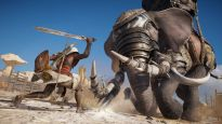 Assassin's Creed: Origins - Screenshots - Bild 11