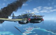 World of Warplanes 2.0 - Screenshots - Bild 12