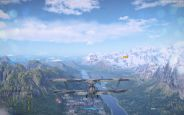 World of Warplanes 2.0 - Screenshots - Bild 34