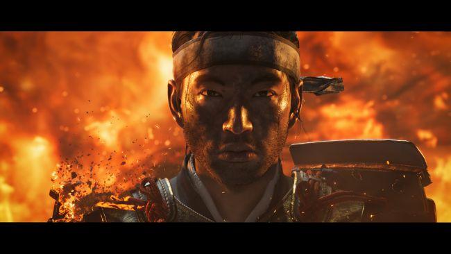 Ghost of Tsushima - Screenshots - Bild 5