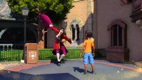 Disneyland Adventure - Screenshots - Bild 2