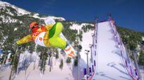 Steep: Road to the Olympics - Screenshots - Bild 2