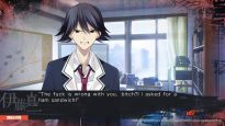 Chaos;Child - Screenshots - Bild 15