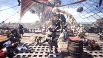 Monster Hunter World - Screenshots - Bild 4