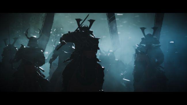 Ghost of Tsushima - Screenshots - Bild 4
