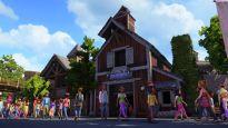Disneyland Adventure - Screenshots - Bild 6
