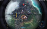 World of Warplanes 2.0 - Screenshots - Bild 30