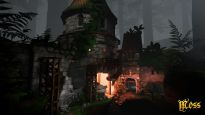 Moss - Screenshots - Bild 10