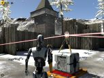 The Talos Principle - Screenshots - Bild 3