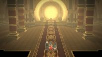 Lost Sphear - Screenshots - Bild 24