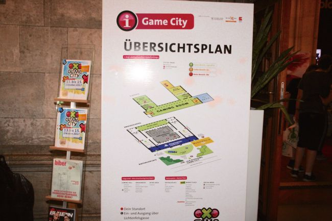 Game City 2017 - Screenshots - Bild 5
