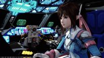 Star Ocean: The Last Hope - Screenshots - Bild 6