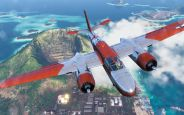 World of Warplanes 2.0 - Screenshots - Bild 2