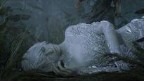 Resident Evil 7: Biohazard - Screenshots - Bild 1