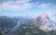 World of Warplanes 2.0 - Screenshots - Bild 33