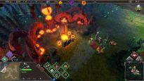 Dungeons 3 - Screenshots - Bild 4