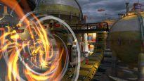 Sonic Forces - Screenshots - Bild 8