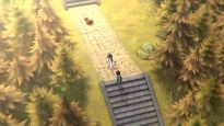 Lost Sphear - Screenshots - Bild 2