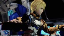 Star Ocean: The Last Hope - Screenshots - Bild 4