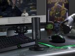 Razer Kyio - Screenshots - Bild 7