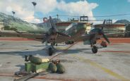 World of Warplanes 2.0 - Screenshots - Bild 18