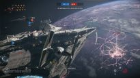 Star Wars: Battlefront 2 - Screenshots - Bild 4