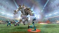 Mutant Football League - Screenshots - Bild 10