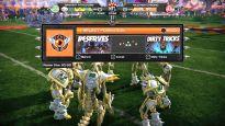 Mutant Football League - Screenshots - Bild 32
