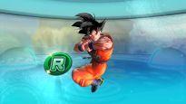 Dragon Ball Xenoverse 2 - Screenshots - Bild 23