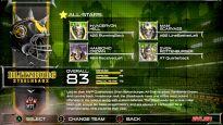 Mutant Football League - Screenshots - Bild 27