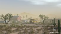 Warface goes PUBG - Screenshots - Bild 5