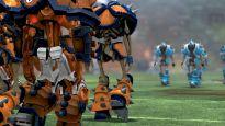 Mutant Football League - Screenshots - Bild 19