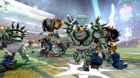 Mutant Football League - Screenshots - Bild 6