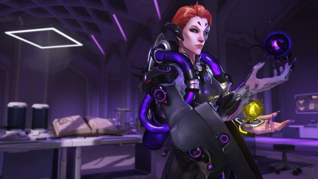 Overwatch - Screenshots - Bild 15