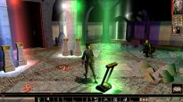 Neverwinter Nights: Enhanced Edition - Screenshots - Bild 5