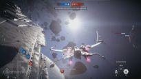 Star Wars: Battlefront 2 - Screenshots - Bild 6