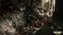 Call of Duty: WWII - Screenshots - Bild 11