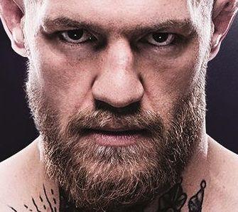 UFC 3 - Test