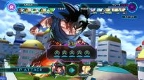 Dragon Ball Xenoverse 2 - Screenshots - Bild 7