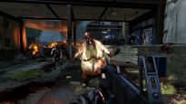 Killing Floor 2 - Screenshots - Bild 3