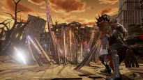 Code Vein - Screenshots - Bild 16
