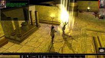 Neverwinter Nights: Enhanced Edition - Screenshots - Bild 3