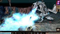 Neverwinter Nights: Enhanced Edition - Screenshots - Bild 1