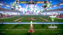 Mutant Football League - Screenshots - Bild 31