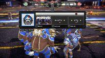 Mutant Football League - Screenshots - Bild 44