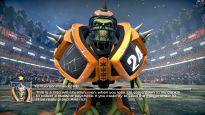 Mutant Football League - Screenshots - Bild 38