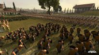 Total War: Arena - Screenshots - Bild 7