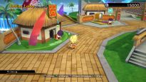 Dragon Ball: FighterZ - Screenshots - Bild 8