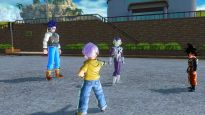 Dragon Ball Xenoverse 2 - Screenshots - Bild 15